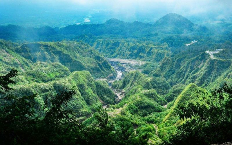 15 Natural Attractions In And Around Malang You Never Knew Existed Explore Nature Malang Nature
