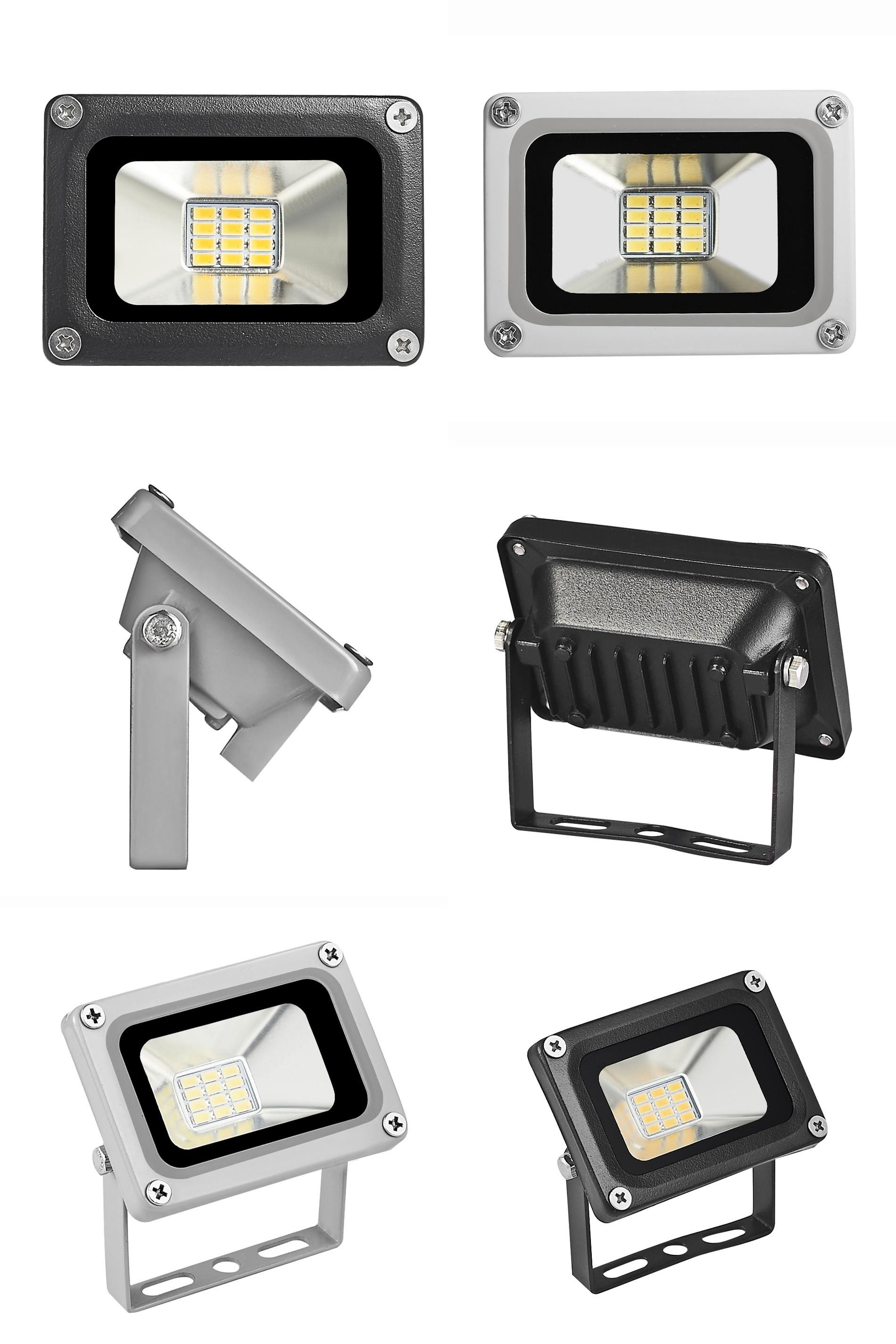 Visit To Buy Hot 12v 10w Waterproof Ip65 Led Flood Light Floodlight Landscape Outdoor Flood Outdoor Flood Lights Led Flood Lights Garden Spotlights