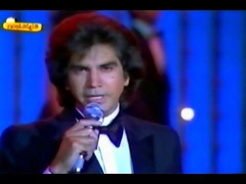 Grandes Crooner Video De Yo Renaceré De José Luis Rodriguez El Pu Jose Luis Rodriguez Frases De Desamor Canciones Jose Luis