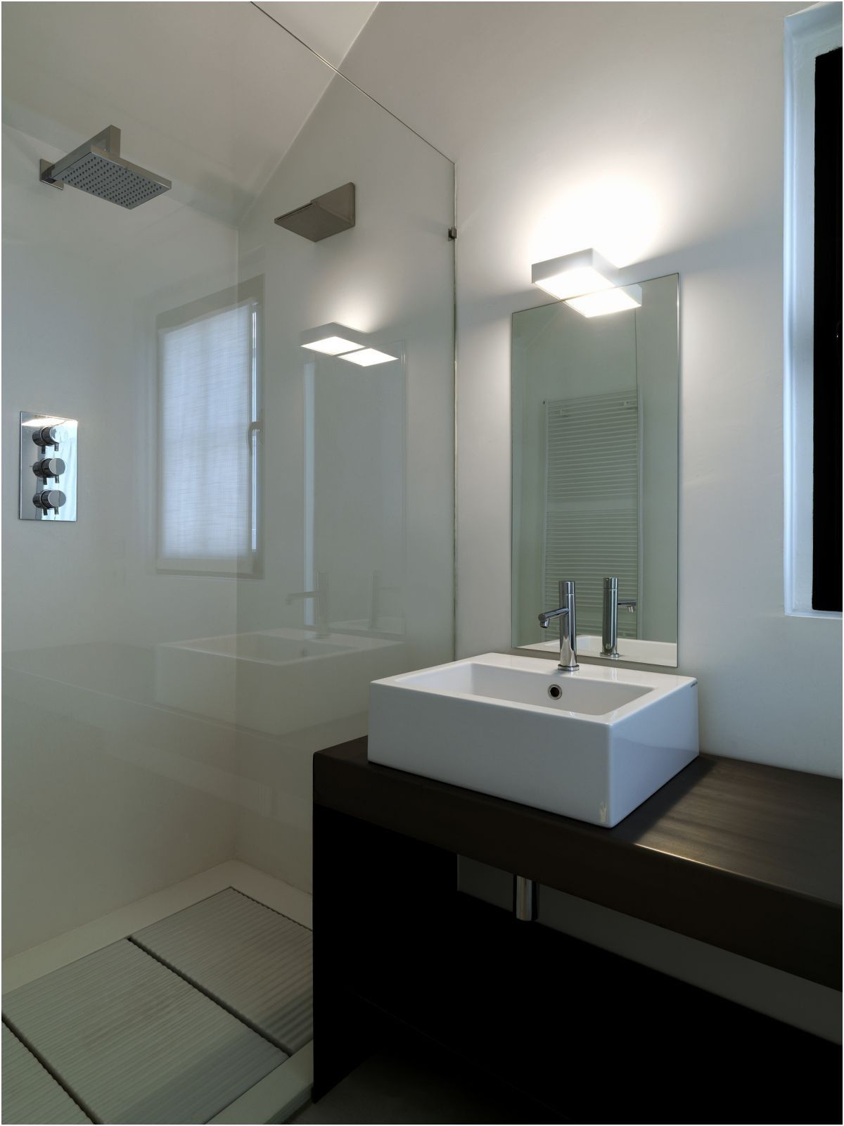 Small Bathroom Ideas Australia 2 Uuoamesa Hoffsteelhut Info