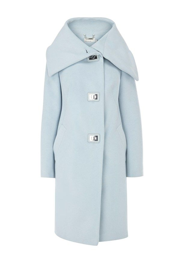 1000  images about Coats on Pinterest | Winter trends Women&39s