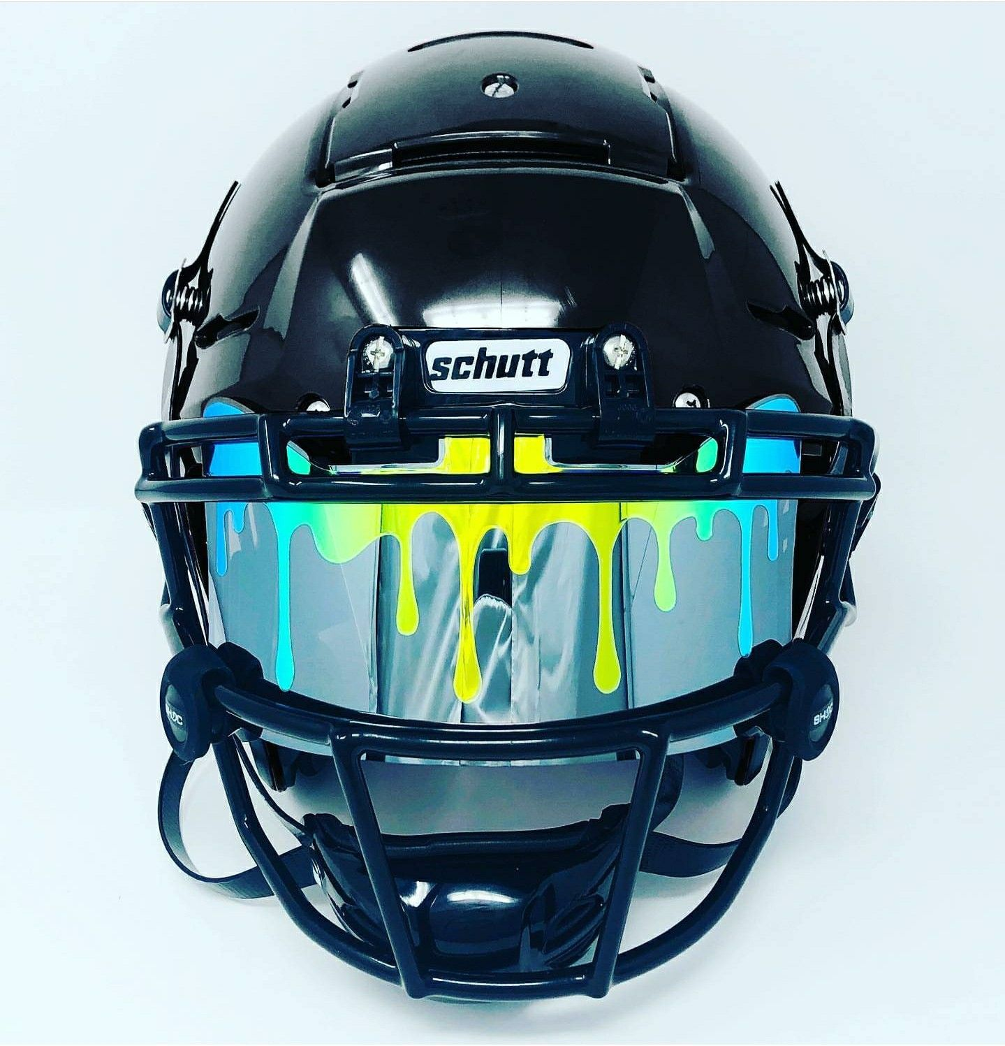Pin By Djspicemix On Spicestudios Motorcycles Football Helmets Cool Football Helmets Football