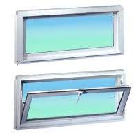 32 Quot X 14 Quot Hopper Style Basement Window Basement Windows Windows