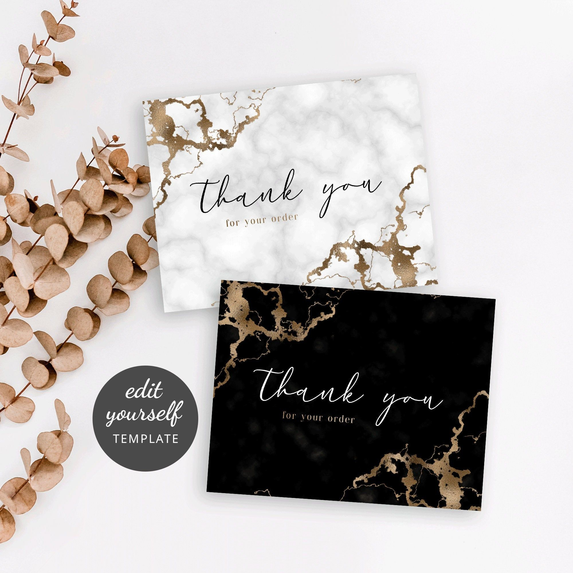 Pin On Etsy Documents Stationery Templates