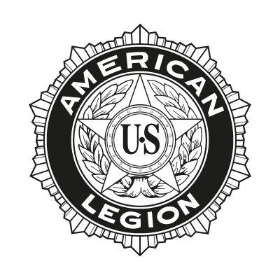 american legion logo vector logo american legion download logos rh pinterest com american legion emblem vector american legion logo vector color