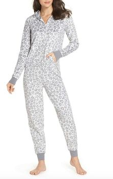 196952faf The Best Onesies for Adults Winter 2018 | Best Adult Onesies of ...