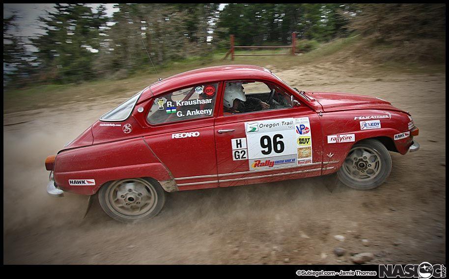 saab-96-vintage-rally-car   Automobilia Affection   Pinterest ...