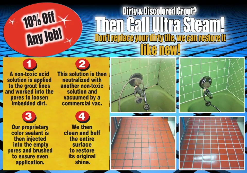 Low Cost Disinfectant Carpet Cleaning St. Louis, MO - Ultra Steam Carpet Cleaning #UltraSteamStLouis #UltraSteamCarpetCleaning #CarpetCleaning #SteamCarpetCleaning #CarpetCleaners #TileCleaning #GroutCleaning #UpholsteryCleaning #RugCleaning #RugCleaners #UpholsteryCleaners #AirDuctCleaning #PetOdorRemoval #PetStainRemoval #PetUrineRemoval #TileRepair #GroutRepair #OdorRemoval #StainRemoval