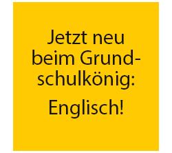 http://www.grundschulkoenig.de/: kostenlose Arbeitsblätter, Mathe ...