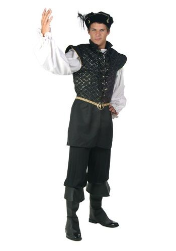 costumes - Mystical Halloween Costumes