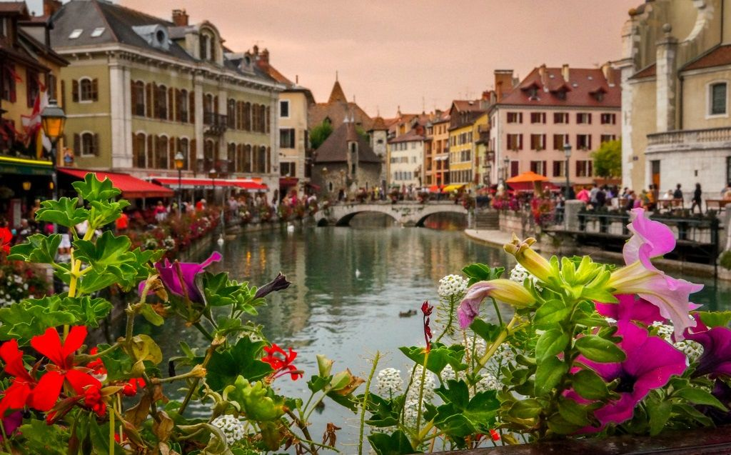 Image result for ANNECY FRANCE In My Dreams Pinterest Annecy