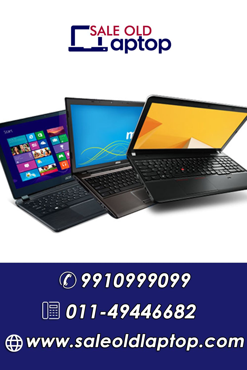Get Dell Latitude E6430 Core i5 3rd Gen Laptop on sale in Allahabad