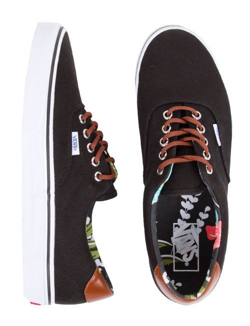 006dd7b348 Pin by Fall in Love with Bullock on Men Shoes Casual