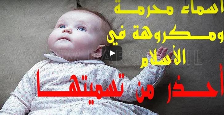 مطلوب عرسان موقع فتيات من الشيشان مسلمات للزواج موقع البرق Baby Face Face Baby