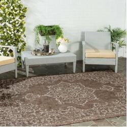 Teppiche #modernegärten