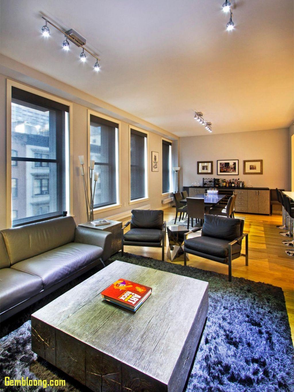 Living Room Lighting Ideas Best Of Simple Design Living Room Track