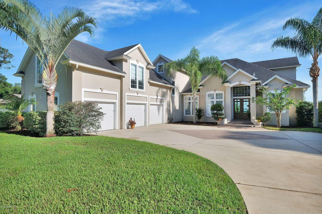 d8119d52ed9ef9b9b0a615d8a38eb64d - Better Homes And Gardens Realty Jacksonville Fl