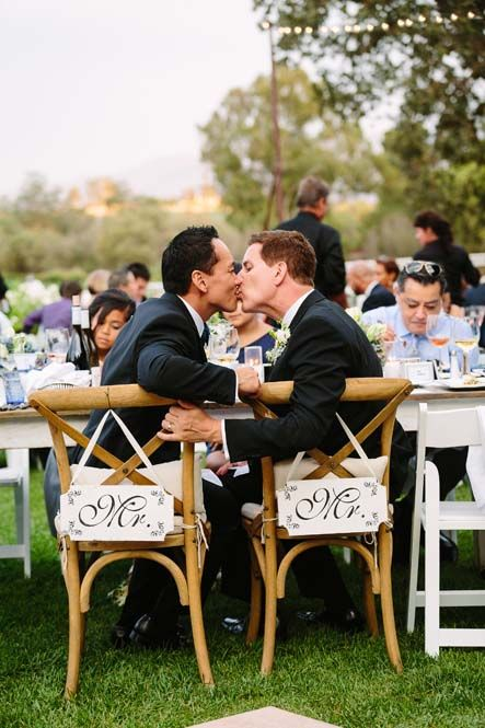 How To Hire A Wedding Photographer For Your Gay