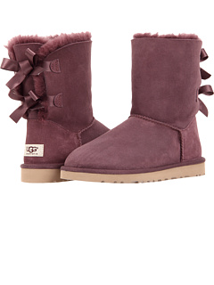 0c931828efb UGG at 6pm. Free shipping, get your brand fix! | Recipes to Cook ...