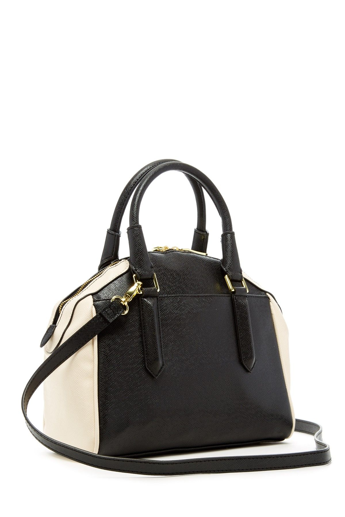 04a1e13a973c London Fog - Anisa Satchel at Nordstrom Rack. Free Shipping on orders over   100.