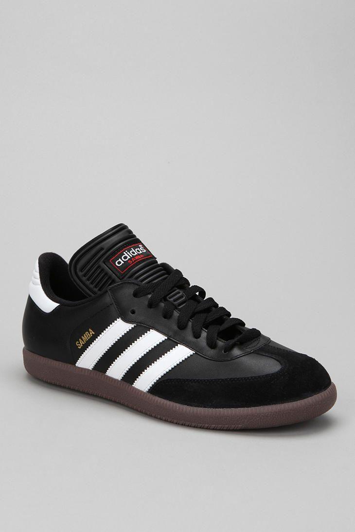 adidas samba 9