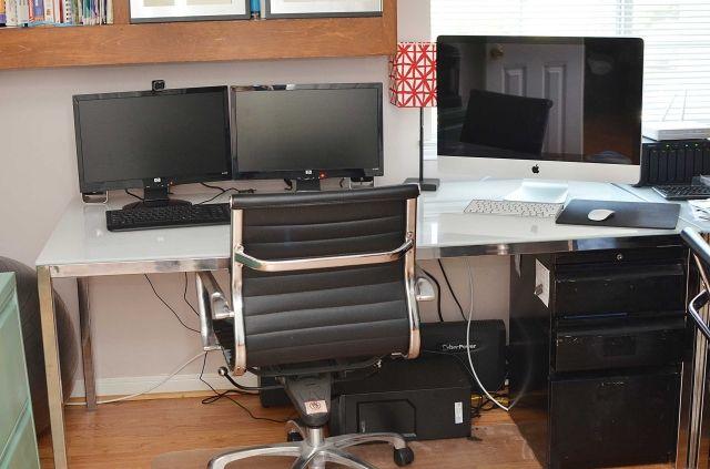 Ikea torsby table office inspirati