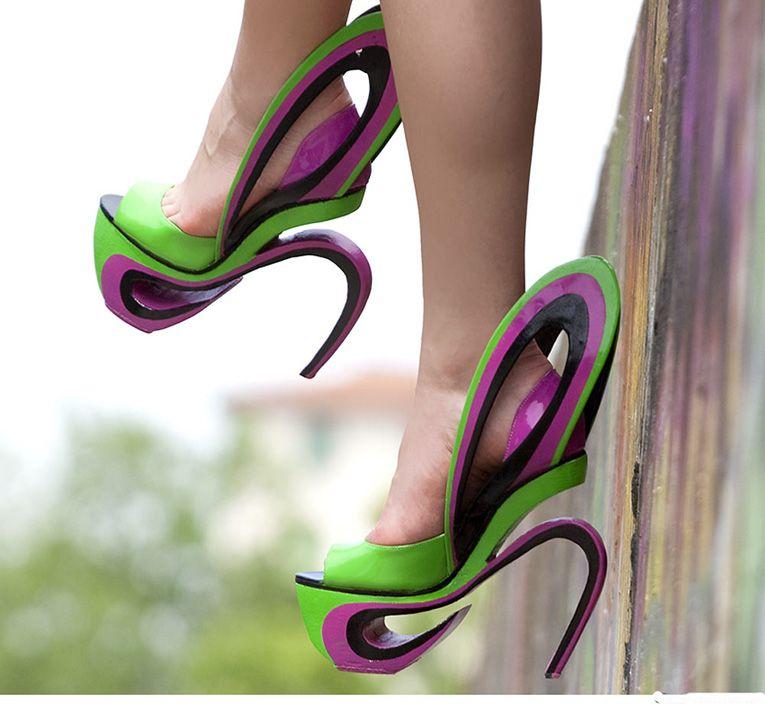 Обувь на платформе как называется фото букет гладиолусов