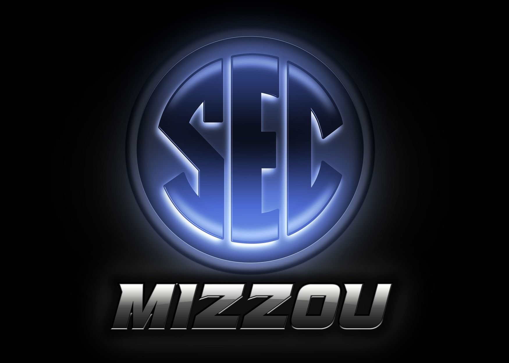 Mizzou Basketball Wallpaper