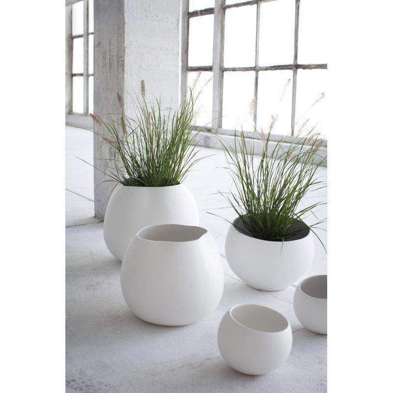 Garden Design Ideas Pinterest Smallgardendesignideas In 2020