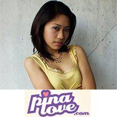 pina love com