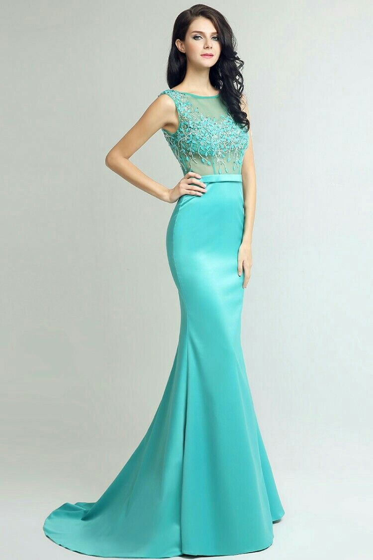 Famous Top Prom Dress Stores Ideas - Wedding Ideas - memiocall.com