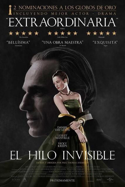El Hilo Invisible 2017 Ver Online Descargar Hd 1080p Espanol Ingles Drama Peliculas Cine Mejores Peliculas De Netflix Peliculas