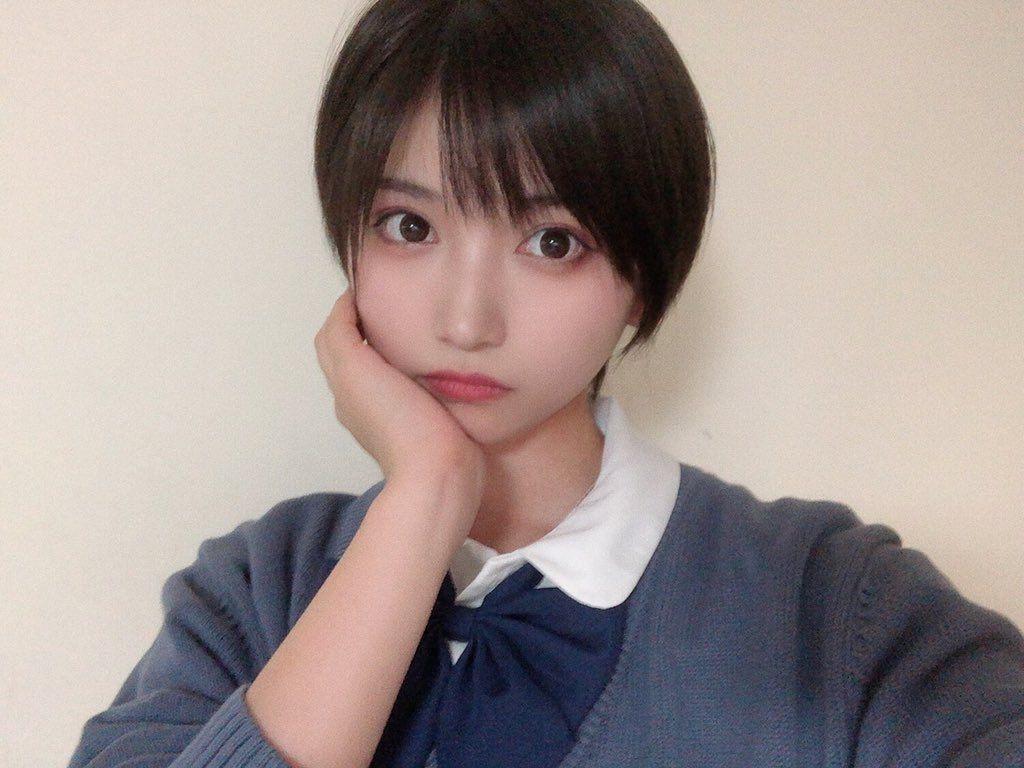 帅嘤嘤 on twitter beautiful japanese girl japanese girl girl