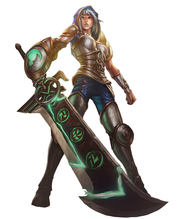Dreadknight Nasus Png Image League Of Legends Png Photo Png Images