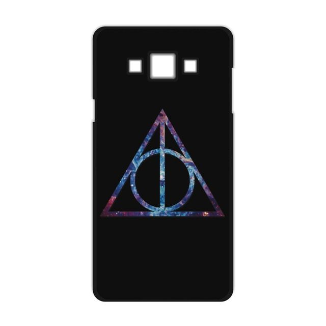 harry potter coque samsung a5 2017