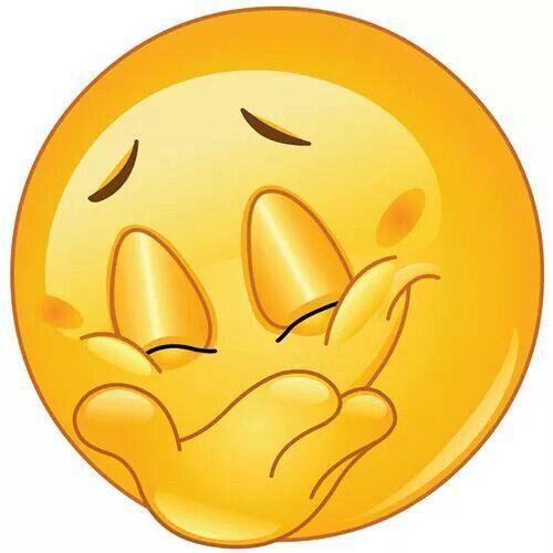 Show them how happy they make you | Emoticonos, Emoticon ... |Nana Emoticons