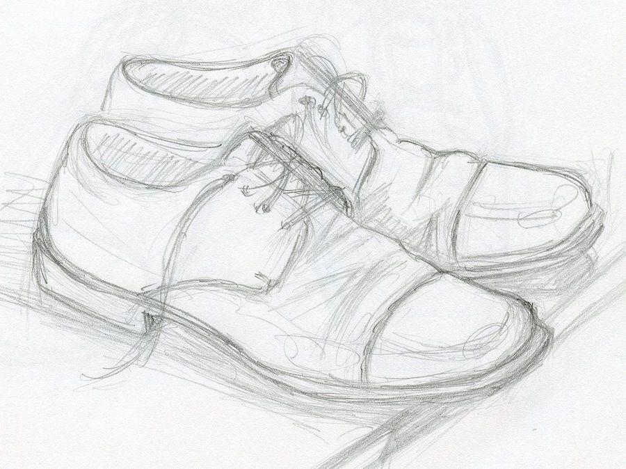 Pencil sketch still life by phebron deviantart com on deviantart