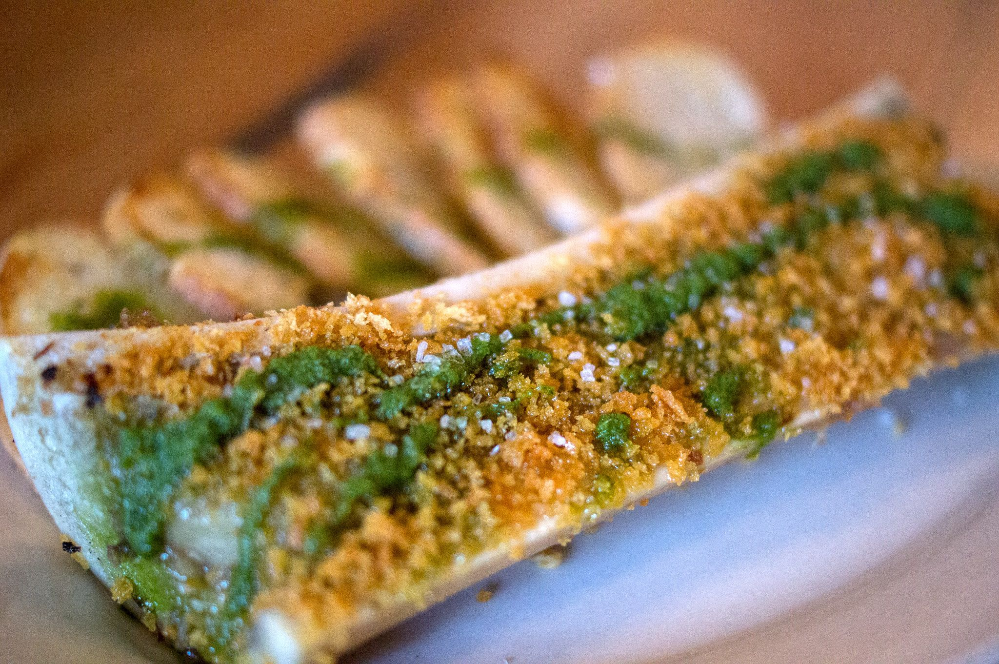 Bone Marrow at Local 44 | by phillydesign