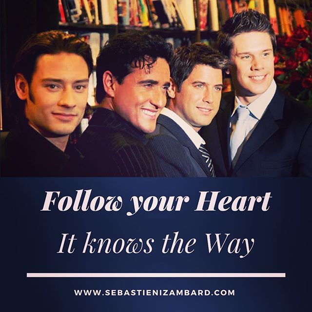 Good Morning Everyone With This Beautiful @ildivo Group