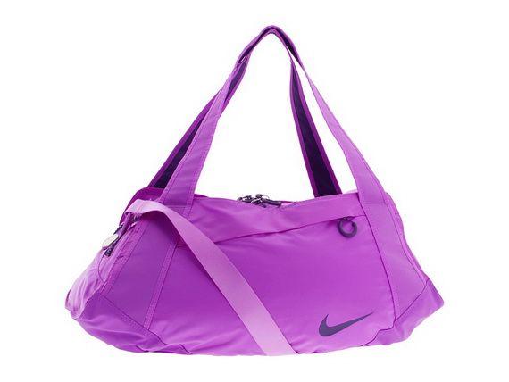 bolsas deportivas nike para mujer