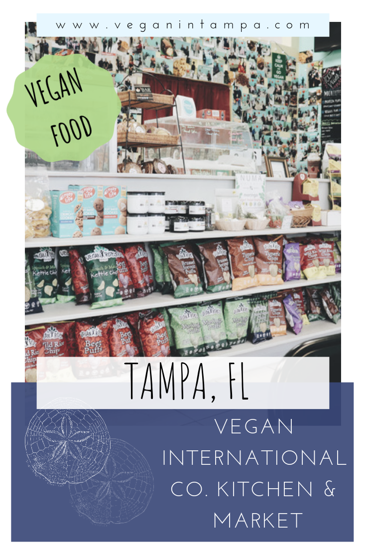 The Loving Hut Tampa Florida Vegan In Tampa Vegan Restaurants Vegan Friendly Restaurants Vegan