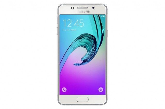 Samsung Galaxy A3 2016 Firmware Update A310fxxu1aol7 Aut Schmidtis Blog Samsung Phone Samsung Samsung Galaxy A3