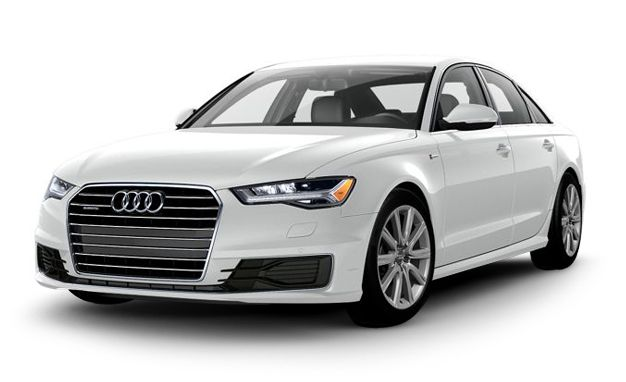 Audi A Reviews Audi A Price Photos And Specs Car And Driver - Audi a6 price