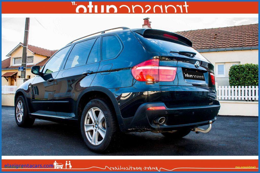2020 Skoda Yeti India Egypt Cakhd Cakhd Auto Cars Exclusive