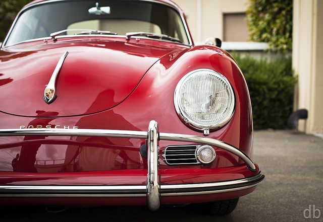 Porsche 356 But It May Be A 365 I Almost Bought A 65 But It S Floorboard Was Rusted Out Price In 1975 2 000 Porsche 356 Porsche Porsche Cars