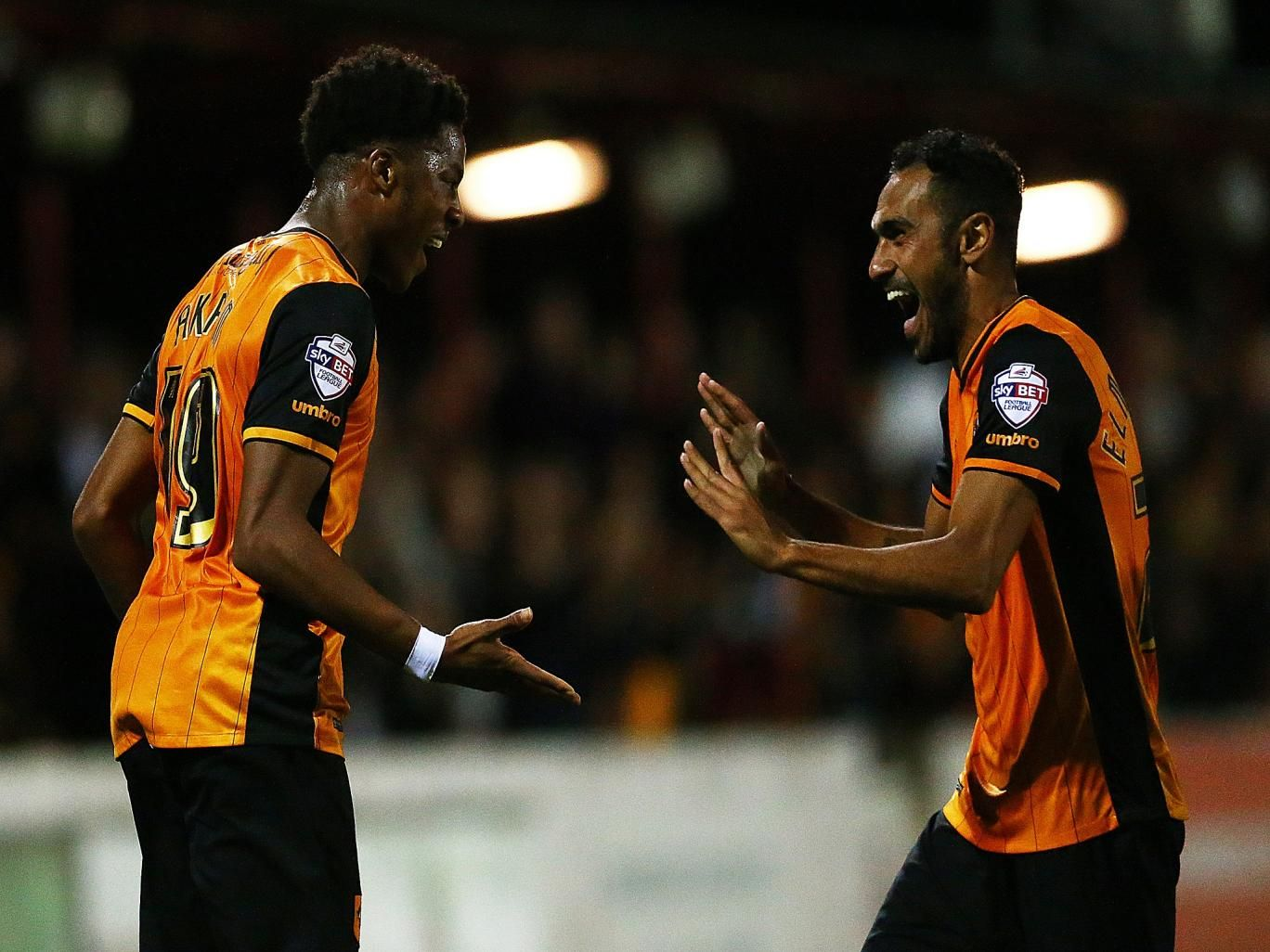 Hull City 2 Fulham 1 reaction Tigers continue to set the