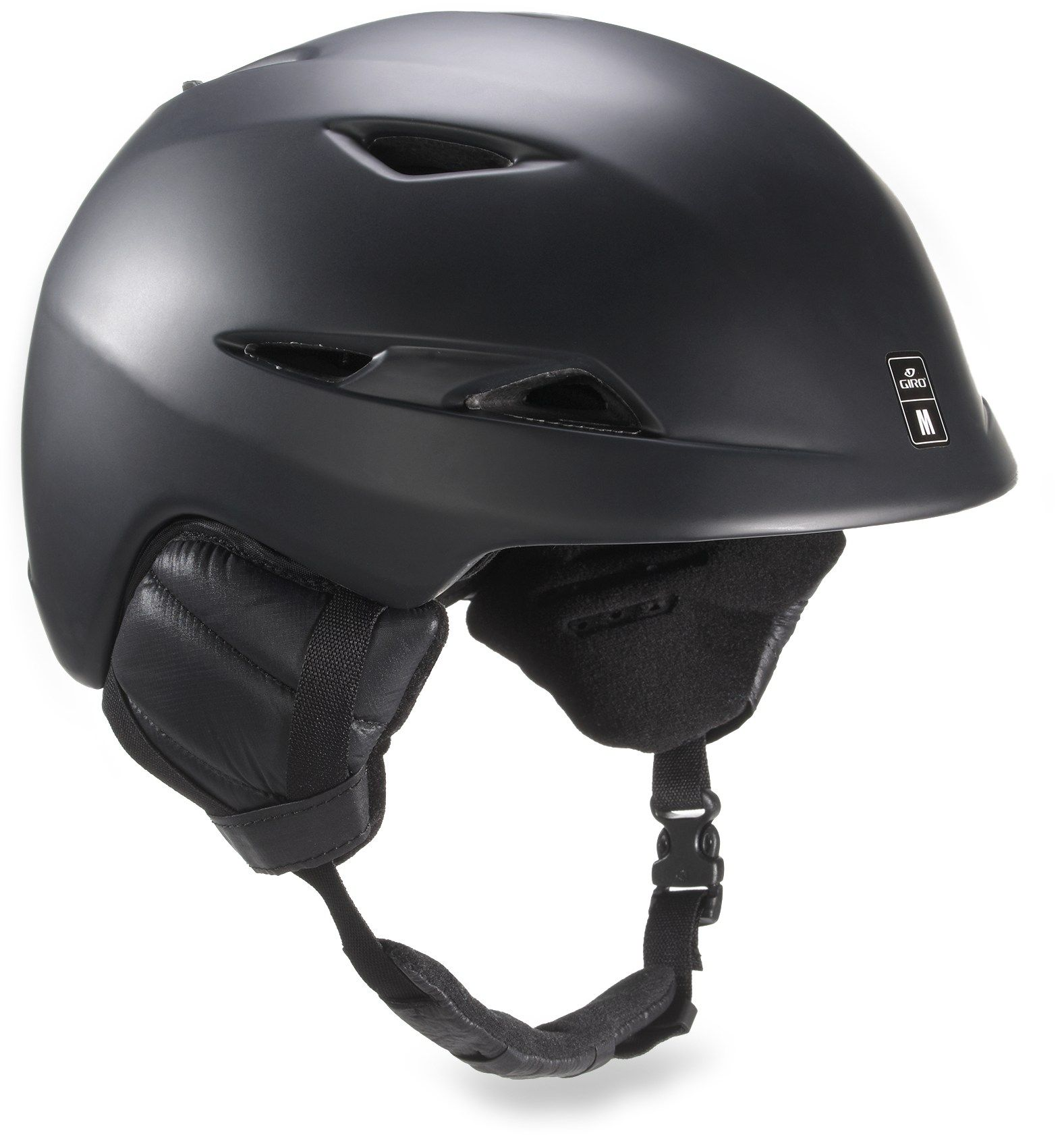Giro Male Montane Snow Helmet - Men's