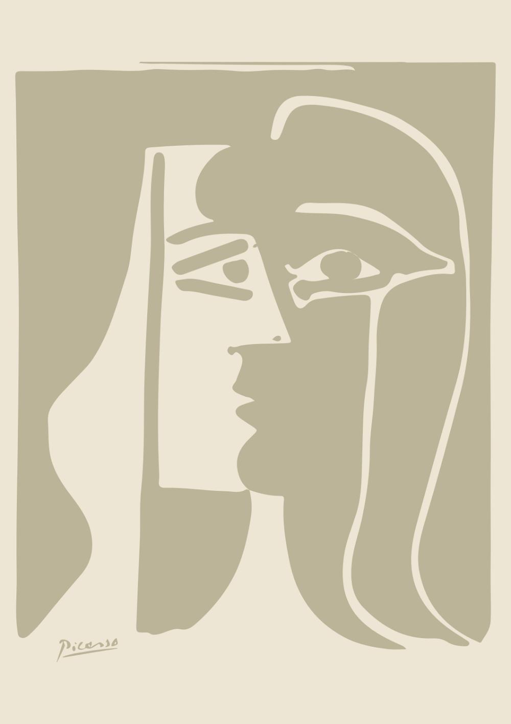 Pin Af Interior Delux Pa Prints And Posters Billeder Plakater Fantastiske