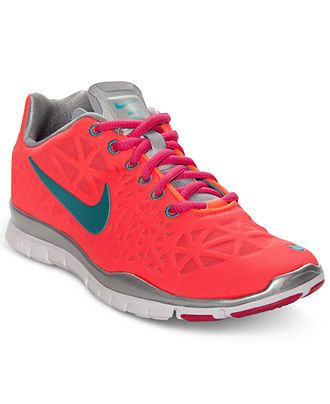 Bring Free Nike Free Tr Fit 3 Zalando Nike Running Shoes