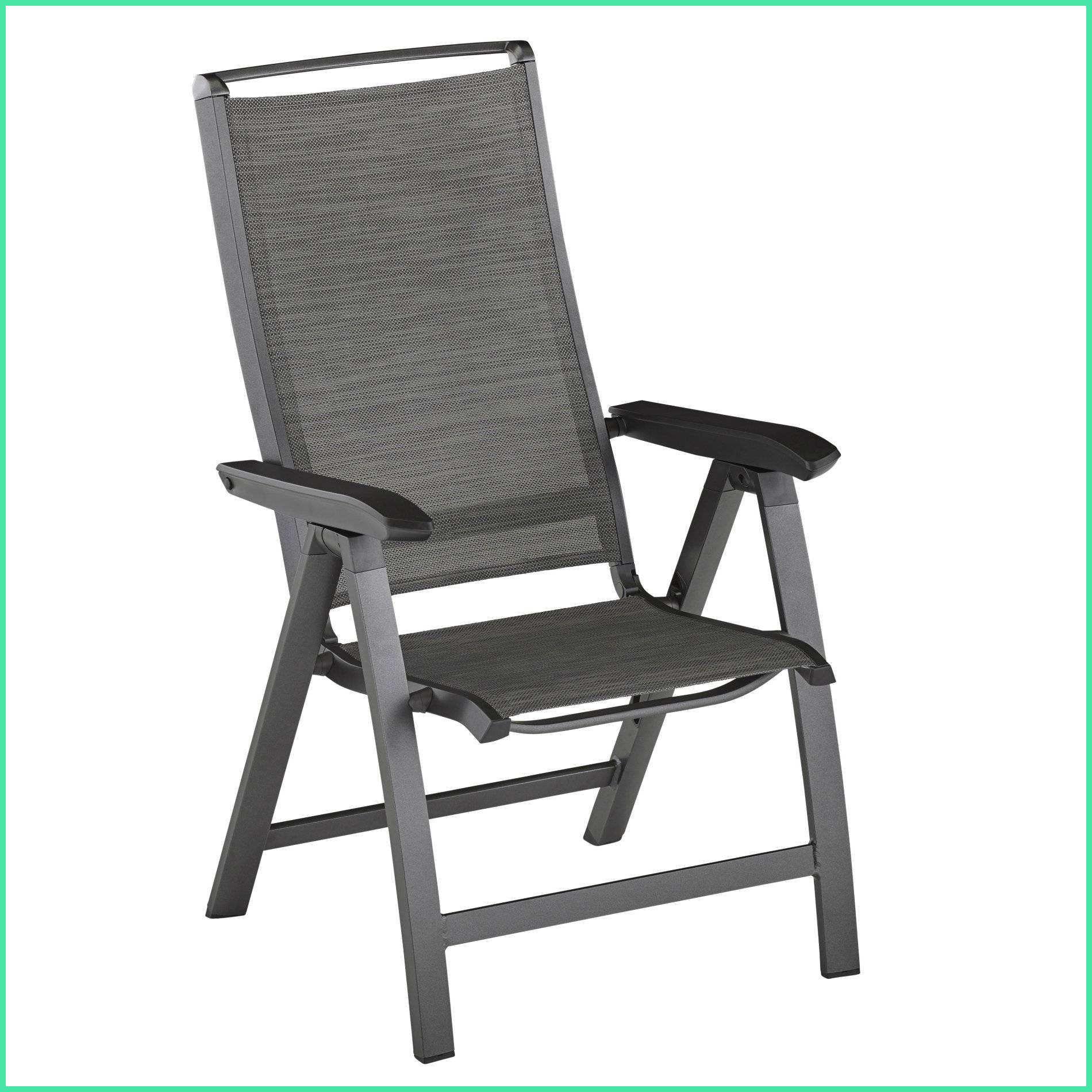 Kettler Auflagen Hochlehner In 2020 Outdoor Furniture Outdoor